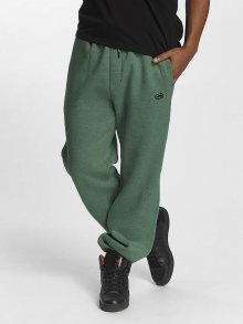 Sweat Pant Base in olive L