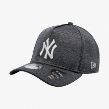 New Era Čepice Dryswitch Jersey A Frame Nyy New York Yankees Muži Doplňky Kšiltovky 80636002 Muži Doplňky Kšiltovky Czarny US ONE-SIZE