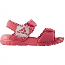 adidas Altaswim G I růžová EUR 23