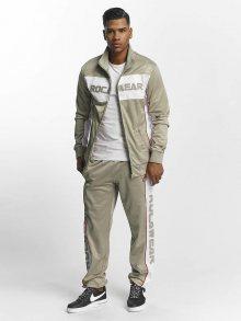 Suits Sports Khaki S