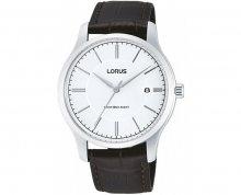 Lorus RS971BX9