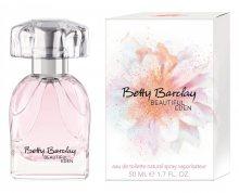 Betty Barclay Beautiful Eden Eau de Toilette - EDT 20 ml