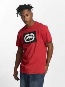 Tričko červená M