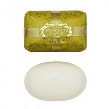 Castelbel Luxusní hydratační mýdlo Floral Vine (Plum Flower) 150 g