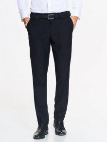 Kalhoty černá 32