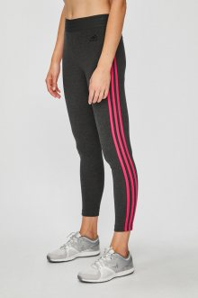 adidas Performance - Legíny