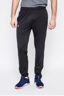 Under Armour - Kalhoty UA Tech Pant