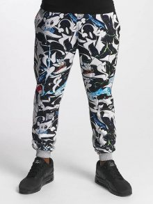 Sweat Pant Outaspace Gray S
