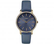 Timex TW2R51000
