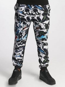 Sweat Pant Outaspace Black XL