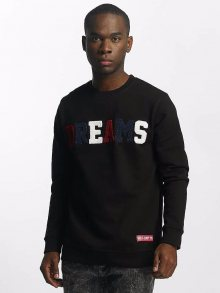 Jumper Dreams Black M