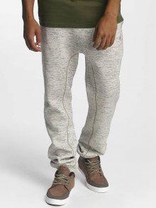 Sweat Pant Clover Pass Gray M