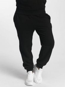 Sweat Pant Twerky Black XL