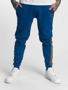 Sweat Pant Kurgan Blue XL