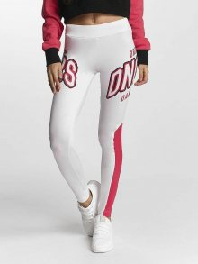 Legging/Tregging OriginalD White XL