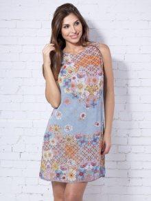 Peace&Love by Calao Dámské šaty\n\n