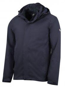 Westfjord Pánská celoroční bunda 3v1  2150-140\n\n