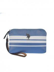 U.S. Polo ASSN. Kosmetická taška BAG019-S7/05_AVIO