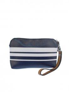 U.S. Polo ASSN. Kosmetická taška BAG019-S7/05_NAVY\n\n