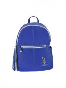 U.S. Polo ASSN. Dámský batoh BAG015-S7/04_ROY