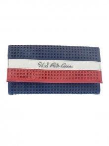 U.S. Polo ASSN. Dámská peněženka\n\n