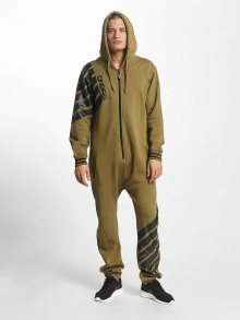 Jumpsuits Statement Olive M/L