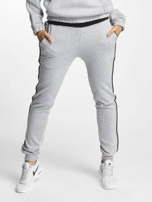 Sweat Pant Meitnerium Grey XS