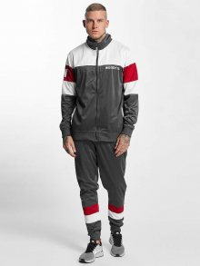 Sweat Suite Monticello Grey M
