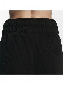 Sweat Pant Freakout in black XXL