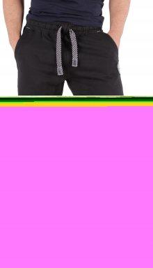 Pánské teplákové kalhoty Loap