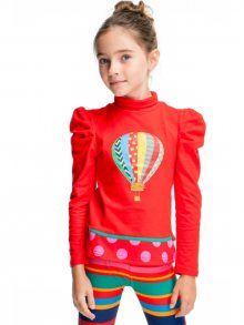 Rosalita Señoritas Dívčí tričko CORN_T-SHIRT_ONE COLOR\n\n