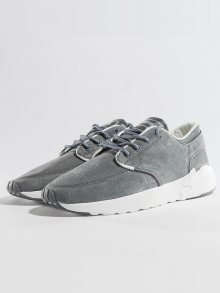 Creator Sneaker Dark Grey 44