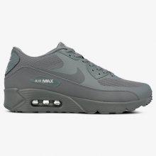 Nike Air Max 90 2.0 Essential Muži Boty Tenisky 875695003 Muži Boty Tenisky Šedá US 12