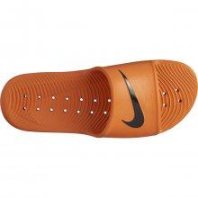 Nike Kawa Shower oranžová EUR 40