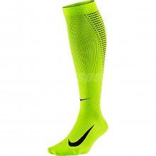 Nike Elite Running Ltwt Otc žlutá 8-9,5 US