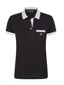 Sir Raymond Tailor Dámské tričko\n\n