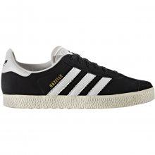 adidas Gazelle J černá EUR 35,5