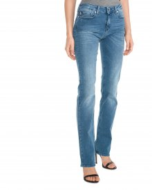 Jeans Love Moschino | Modrá | Dámské | 26