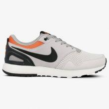 Nike Air Vibenna Se Muži Boty Tenisky 902807100 Muži Boty Tenisky Béžová US 12