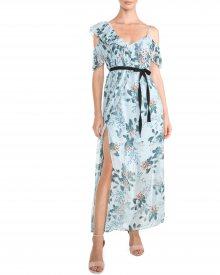 Šaty French Connection | Modrá | Dámské | XS