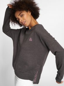 Jumper Warisata in grey M