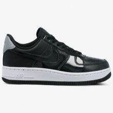 Nike Wmns Air Force 1 '07 Se Prm Ženy Boty Tenisky Ah6827-001 Ženy Boty Tenisky Černá US 7,5