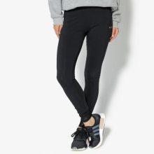 Nike Leggings W Nsw Lggng Hw Air Ženy Oblečení 893060-010 Ženy Oblečení Černá US XS
