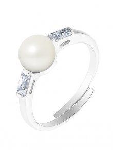 Ateliers Saint Germain Dámský prsten BGAG 924-1B6-WH\n\n