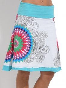 Coton du Monde Dámská sukně\n\n