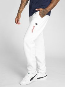 Sweat Pant First Avenue in white M