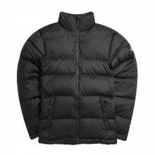 Winted Jacket Black 1992 Nuptse M