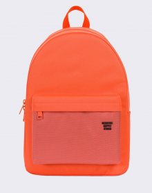 Herschel Supply Studio Winlaw XL Vermillion Orange