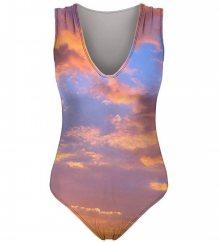 Swimsuit Sky4 M