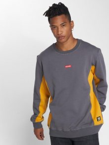 Jumper Second Avenue in grey M